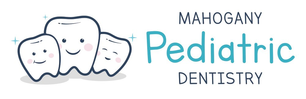 Mahogany Pediatric Dentistry - Kids Teeth